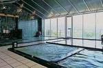 ホテル神の湯温泉.jpg