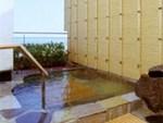 磯原温泉 としまや月浜の湯.jpg