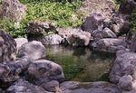 岩間温泉.jpg