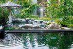 犬山温泉01.jpg