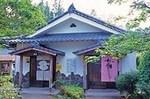 高谷温泉旅館.jpg