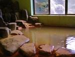 三瓶温泉 湯元旅館.jpg