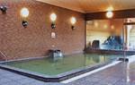 四万十温泉 平和な湯.jpg