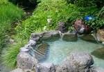 紫尾温泉 旅籠 しび荘.jpg