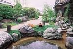 松平閣。宍道湖温泉.jpg