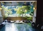 川湯温泉.jpg
