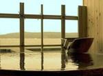 和倉温泉.jpg